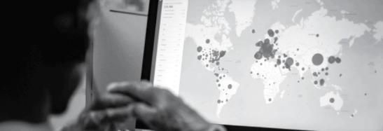 Ciclo de Seminarios: Management y rediseño de sistemas de salud y organizaciones sanitarias después de la pandemia